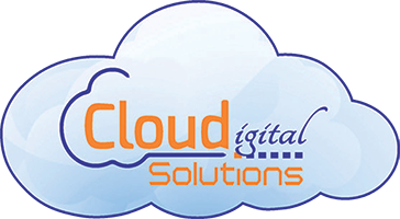 Cloud Digital Solutions Limited